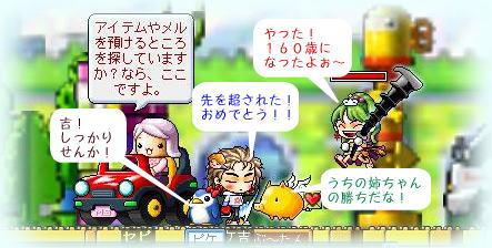 Maple254.jpg